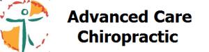 Sydney Chiropractor