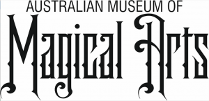 Australian Museum of Magical Arts