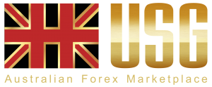 usg-logo-gold-transparent